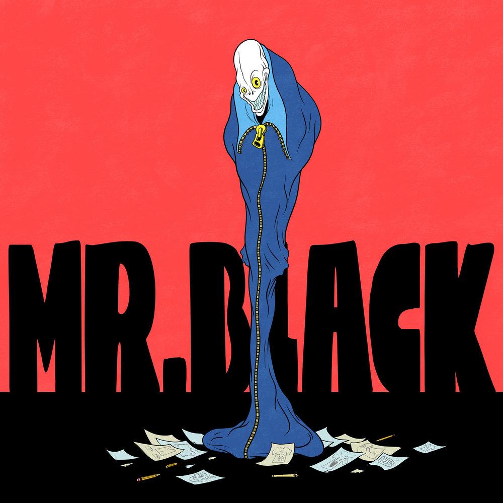 MrBlackFullBody.jpg