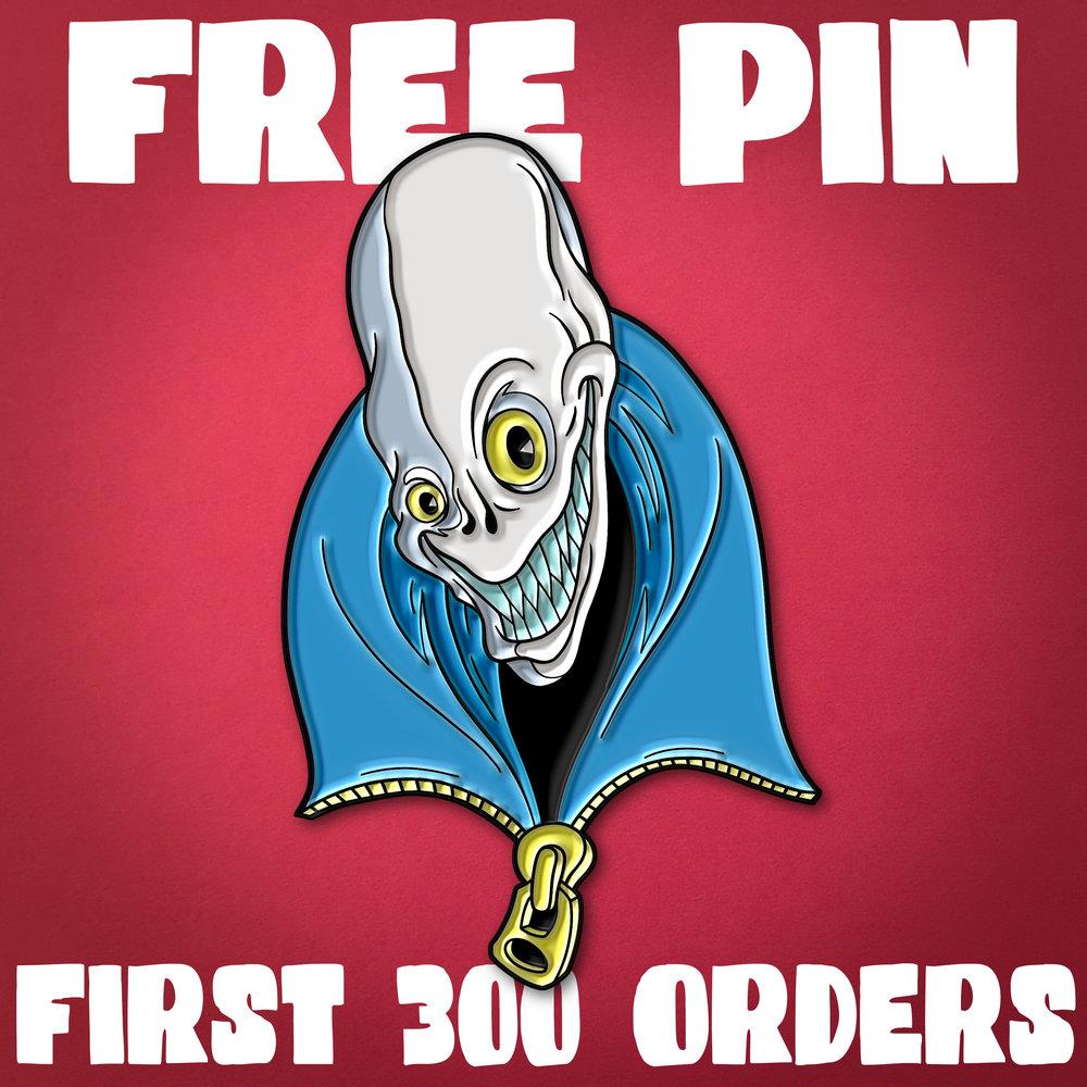 FreePinBanner.jpg