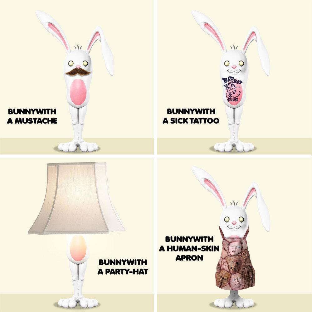 BunnywithMain3.jpg