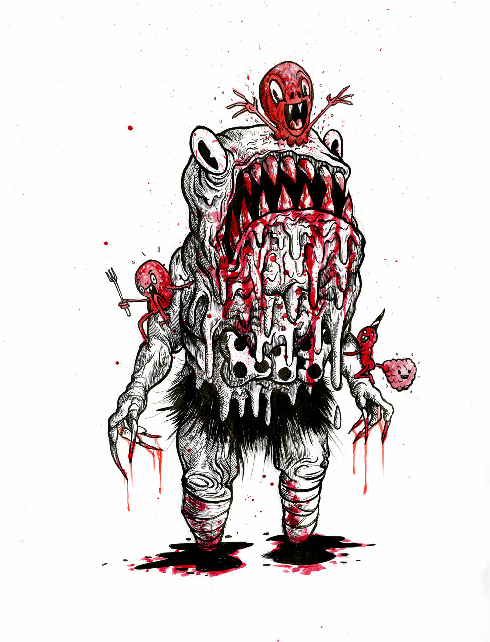 MeatballTheClown.jpg