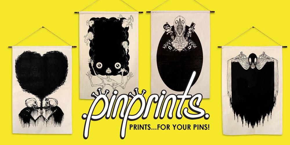 PINPRINTS_Banner1.jpg