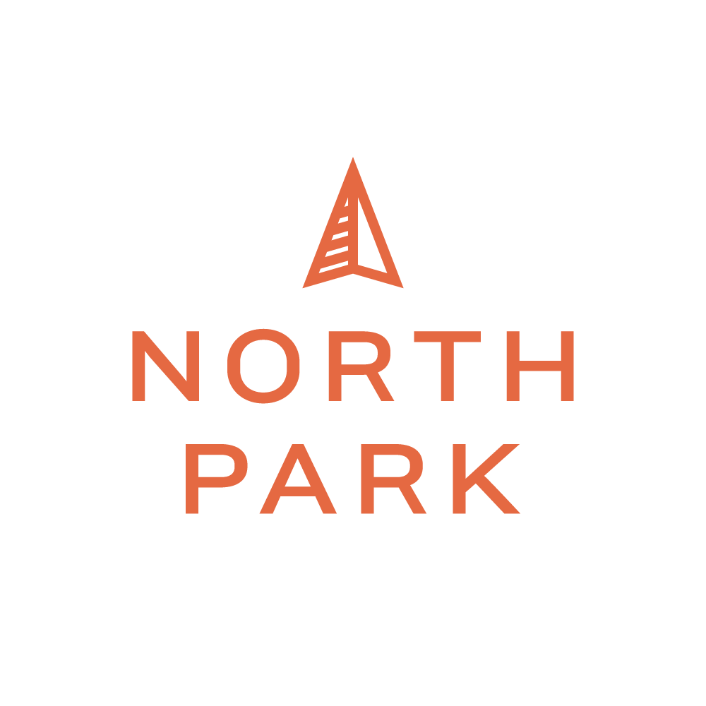 portfolio-logo-Artboard 22.png