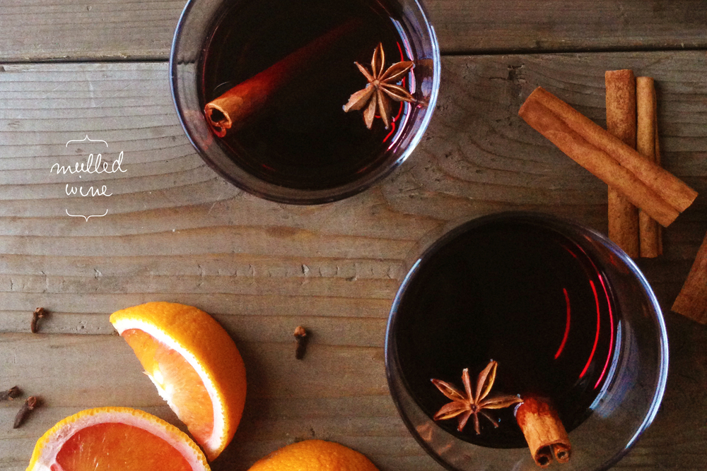 Mulled_Wine_5_Large_Type.jpg