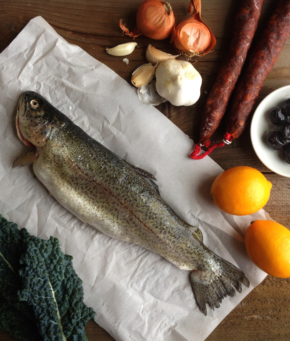 Trout_Citruss_Kale_Produce.jpg