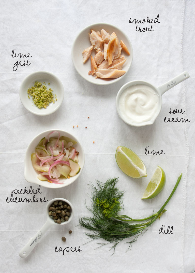 Sprig_of_thyme_Smoked_Trout_Ingredients_Copy.jpg