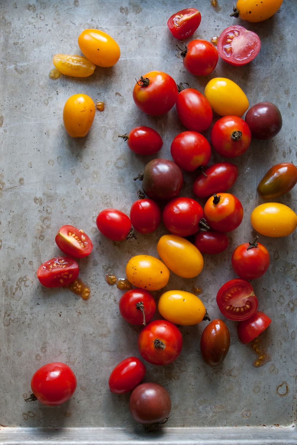 Sprig_of_thyme_Tomato_Galette_Tomatoes.jpg