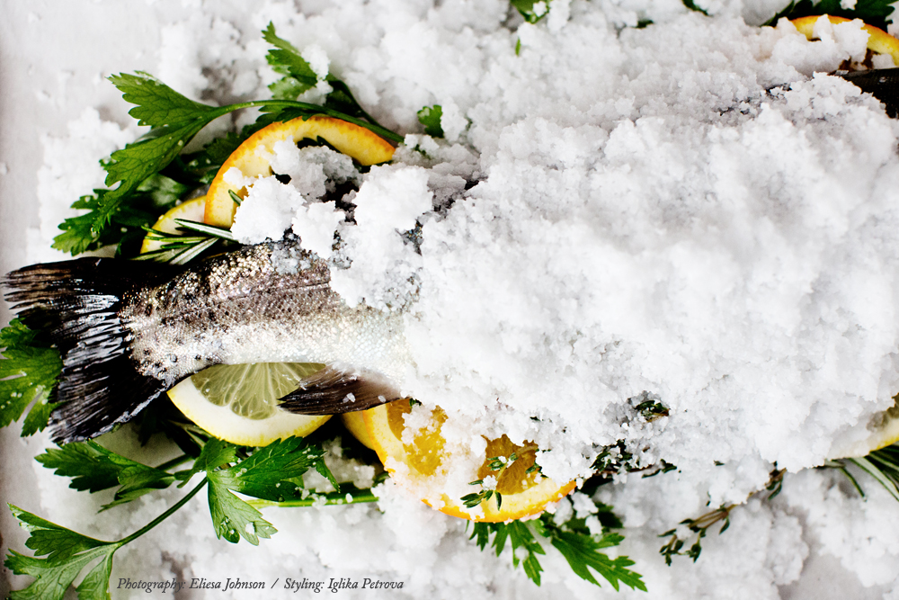 Sprig_of_Thyme_BakedSaltTrout_01.jpg