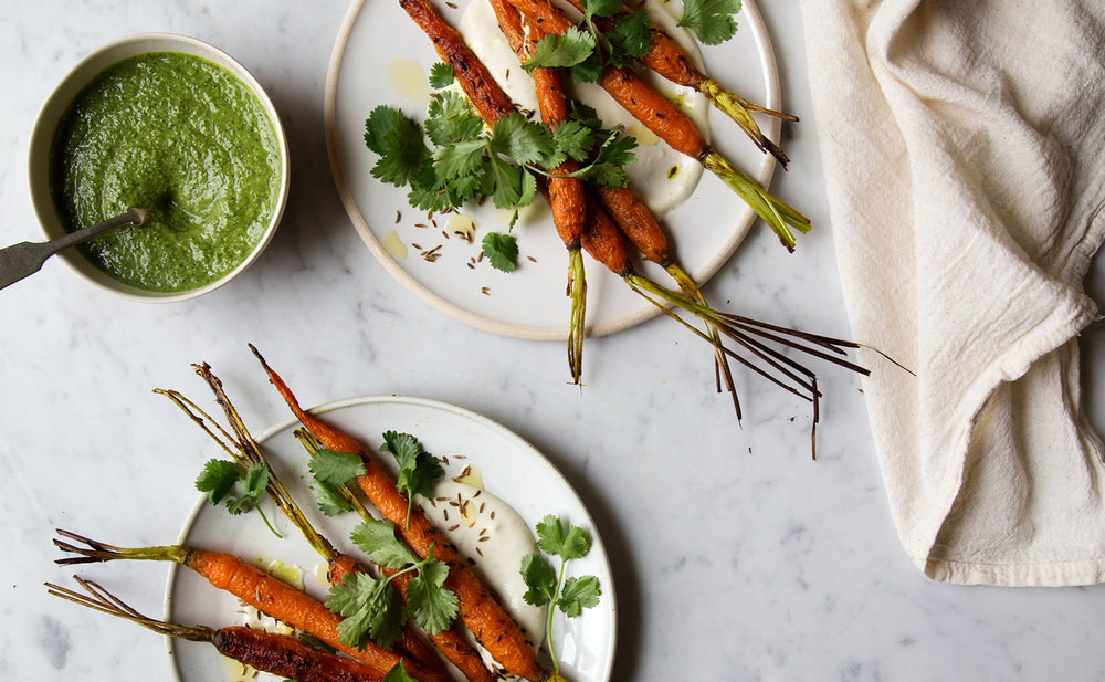 Turmeric_Roasted_Carrots_Sprig_Of_Thyme_Blog_Cover_3.jpg