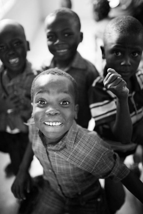 MKP_Haiti-(1-of-1)-4.jpg