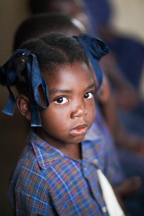MKP_Haiti-(1-of-1)-7.jpg