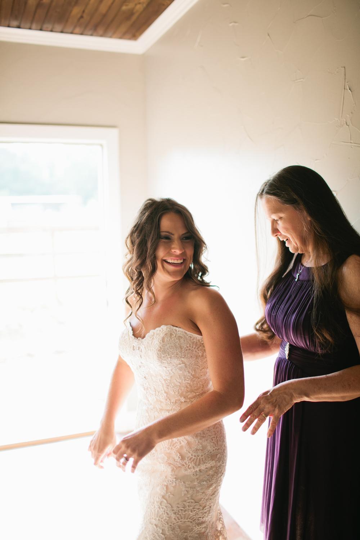 MKP_AL WEDDING (1 of 1)-107.jpg