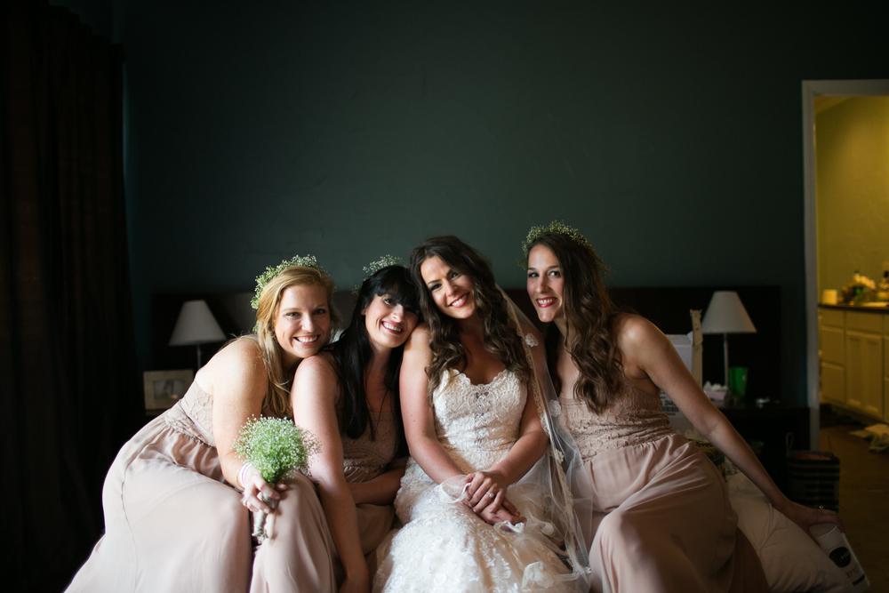 MKP_AL WEDDING (1 of 1)-226.jpg