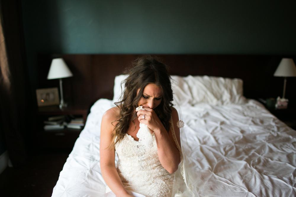 MKP_AL WEDDING (1 of 1)-235.jpg
