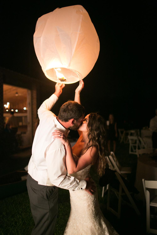 MKP_AL WEDDING (1 of 1)-626.jpg