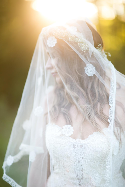 MKP_ALESIA BRIDAL (1 of 1)-8.jpg