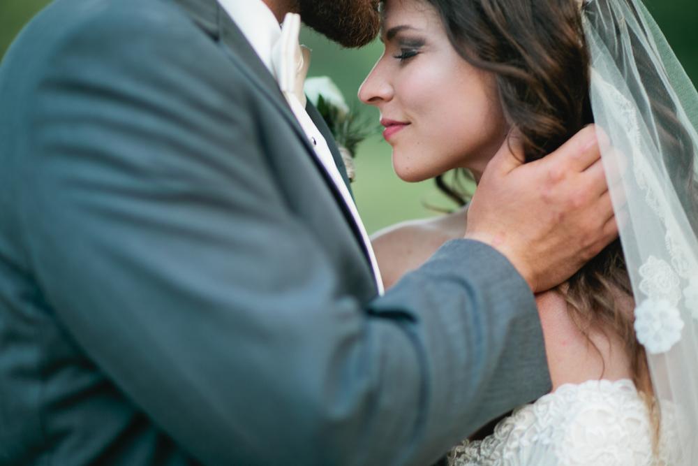 MKP_AL WEDDING (1 of 1)-447.jpg