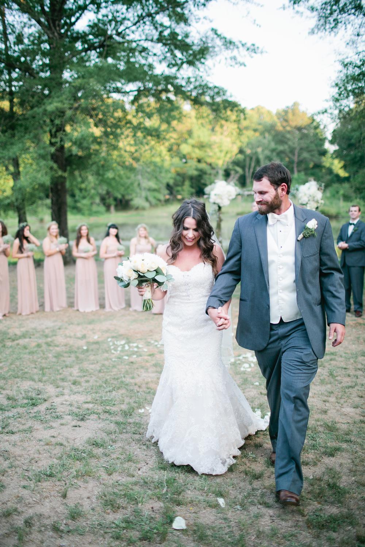 MKP_AL WEDDING (1 of 1)-365.jpg