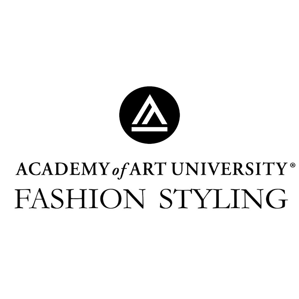 Academy of Art University Styling