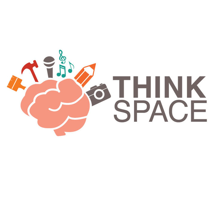thinkspace_LOGO.jpg