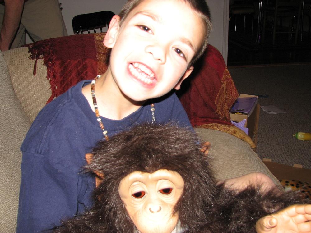 ben bday 2007 144.jpg