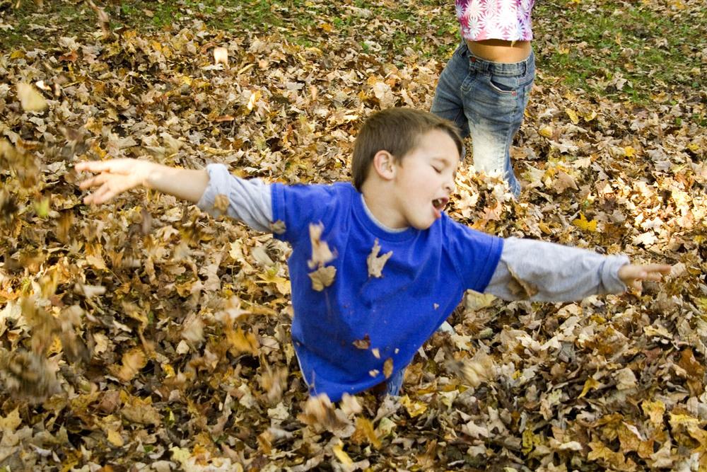 fall2008 051.jpg