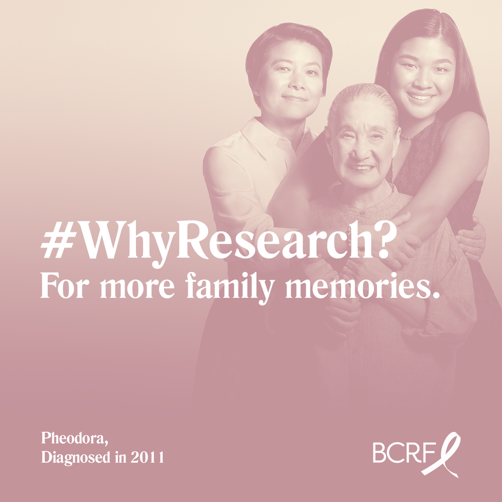 BCRF-why-research5.png