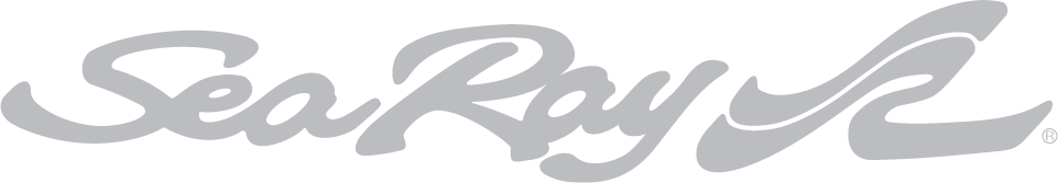 Logo-Sea-Ray-Gris.png