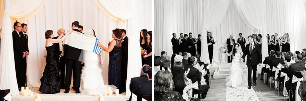 jo-dan-wedding-ceremony