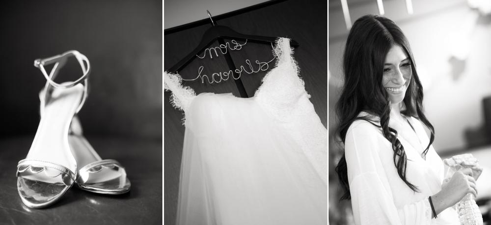 jess-sam-wedding