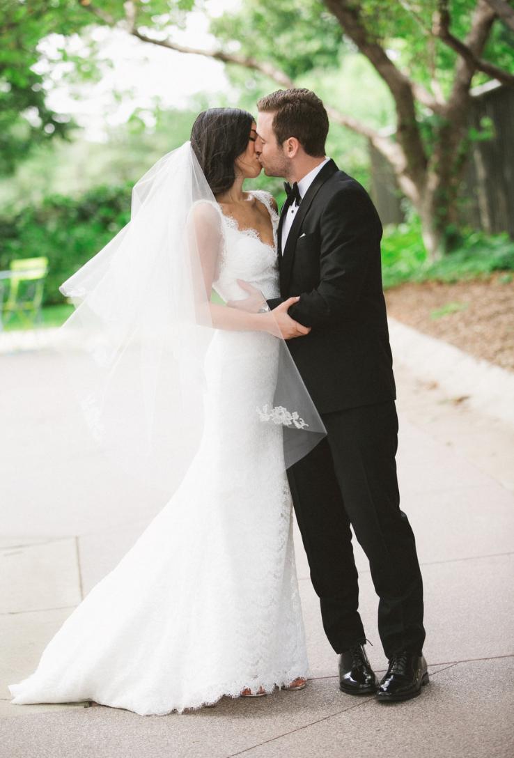 jess-sam-wedding-day