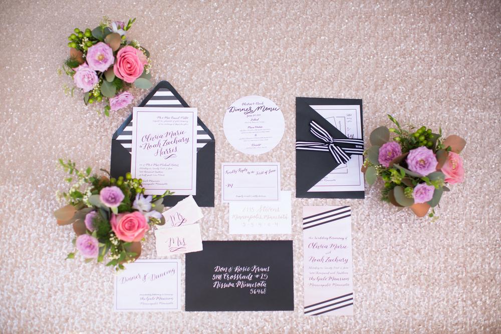 lmsdesigns-calligraphy-invitations