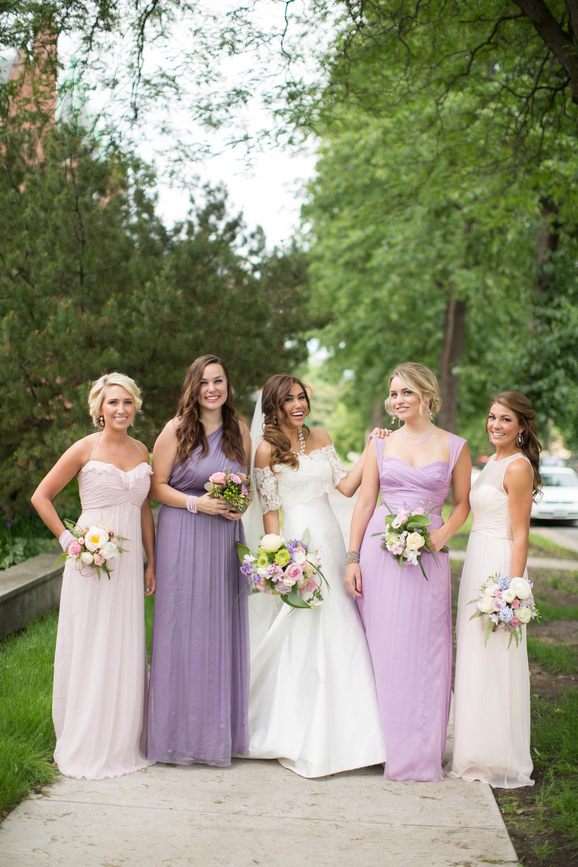styled-shoot-jennyyoo-bridesmaids