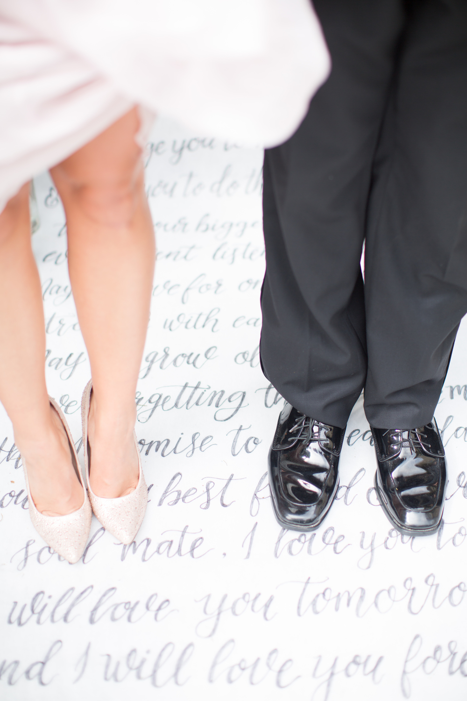 lmsdesigns-calligraphy-wedding-backdrop