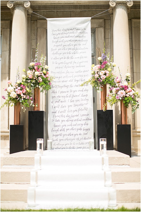 calligraphy-wedding-backdrop