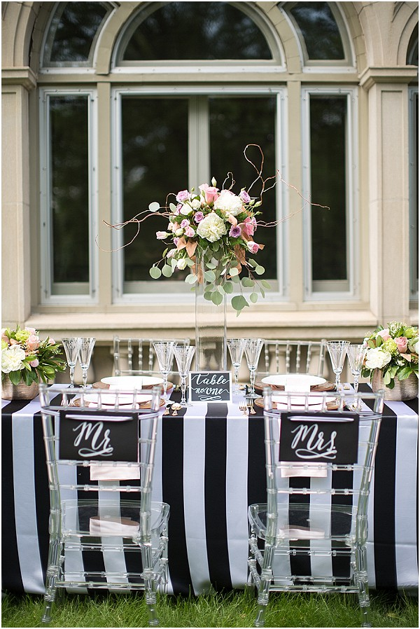 parisian-wedding-table.jpg