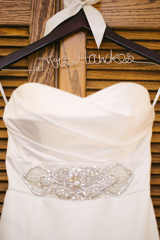 kelly_jeff_weddingdress