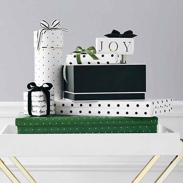 Repost from @targetstyle! Sugar Paper for Target is still available for a few more weeks in stores and online! So proud of the collection this year 🖤 #sugarpaperfortarget #sugarpaper #teamtarget