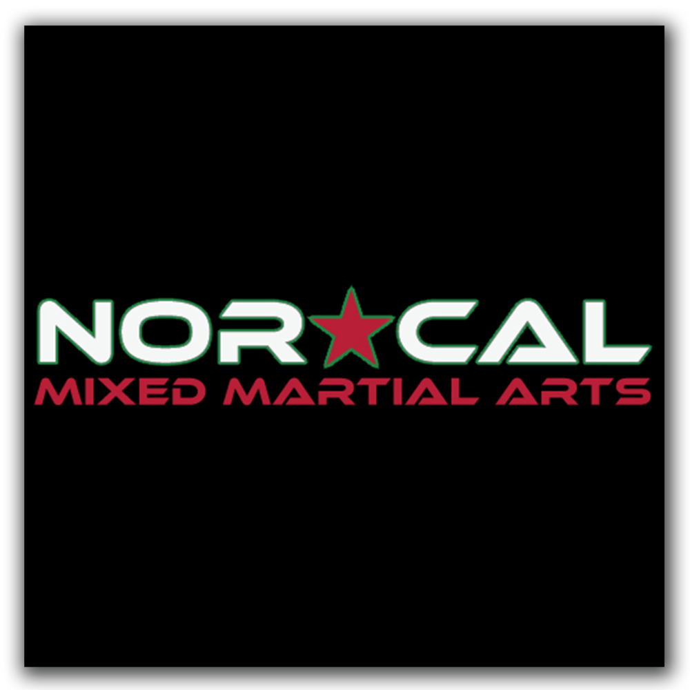 NORCAL MMA