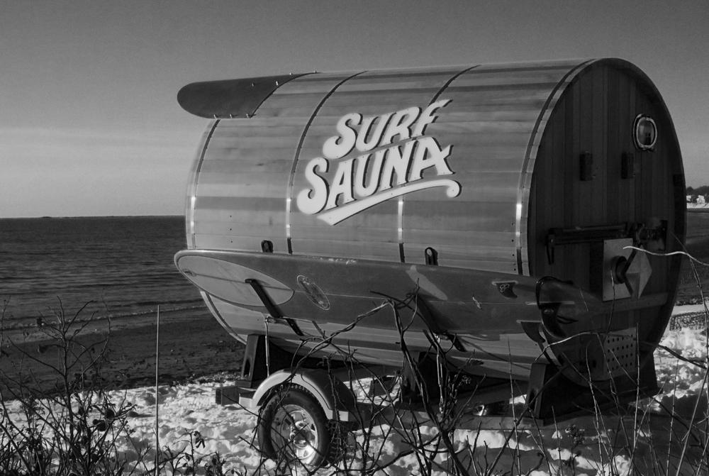 SurfSauna7.jpg