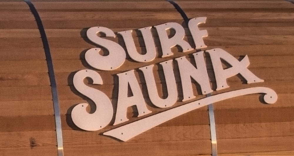 SurfSauna4.jpg