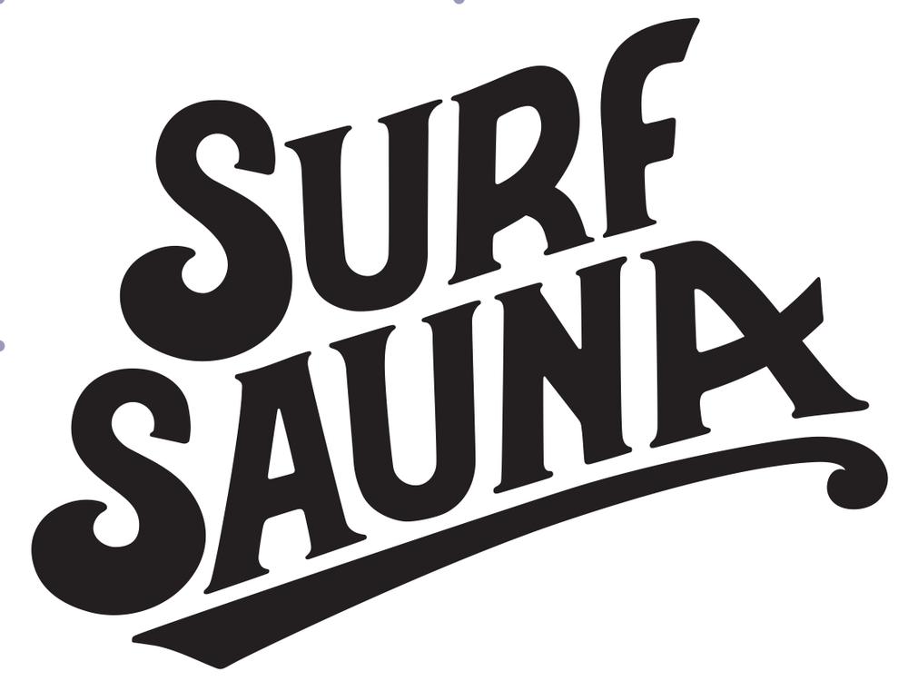 Sauna logo.png