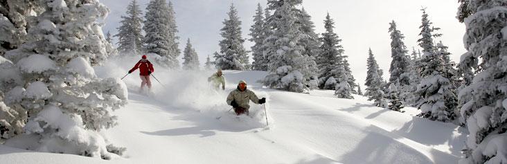 utah_ski_vacations.jpg