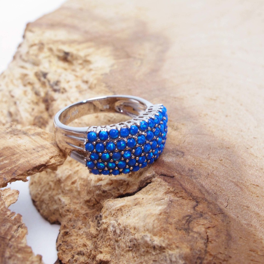 Handpicked Jewelry - Rings