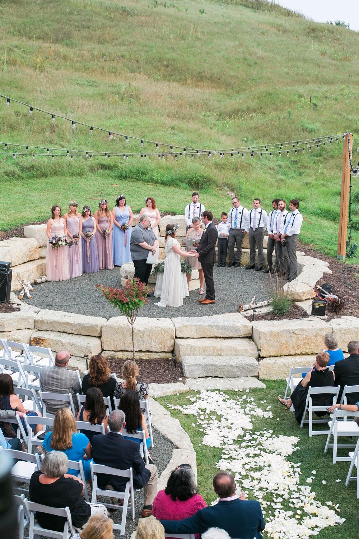 Ceremony(191).jpg