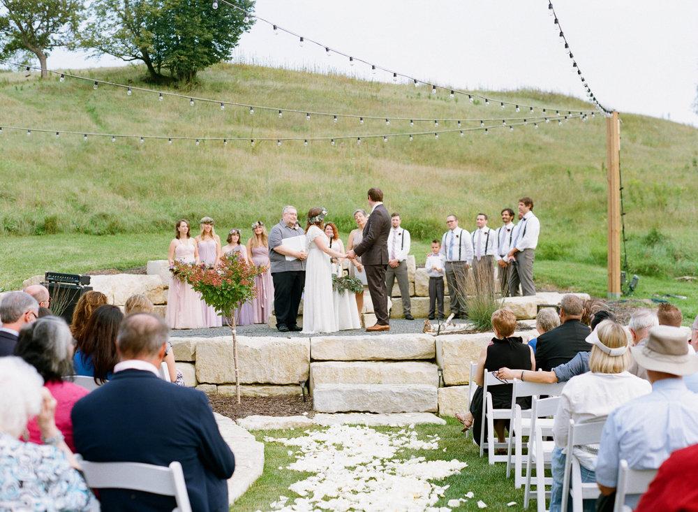 Ceremony(1).jpg