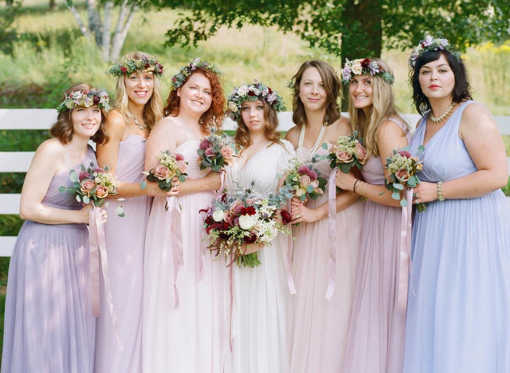 BridalParty(21).jpg