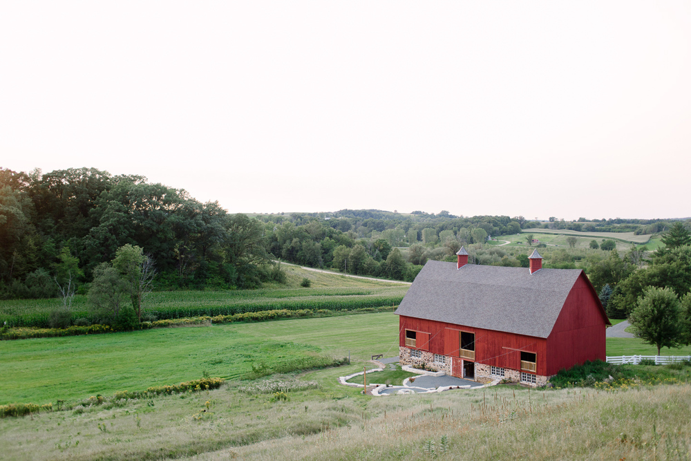 Whitney Anderson Photography_Birch Hill Barn Shoot287.jpg