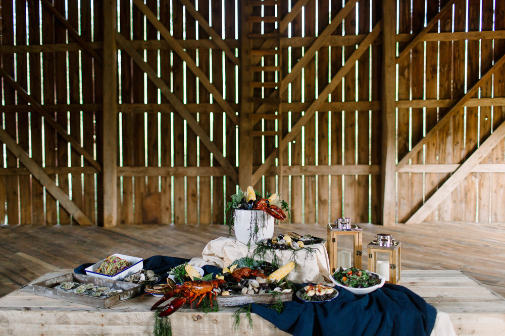 Whitney Anderson Photography_Birch Hill Barn Shoot69.jpg