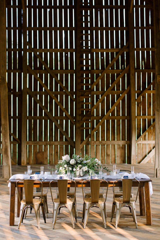 Whitney Anderson Photography_Birch Hill Barn Shoot86.jpg