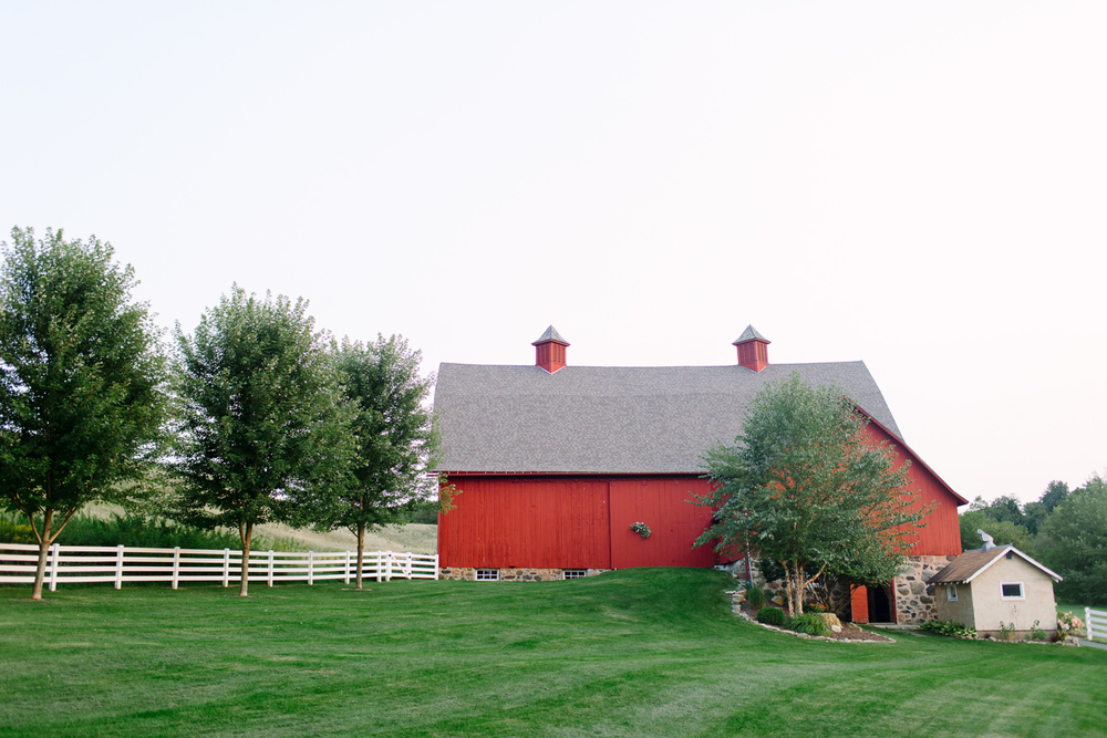 Whitney Anderson Photography_Birch Hill Barn Shoot289.jpg
